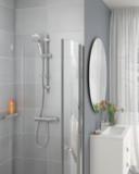 Shower set_Round.psd