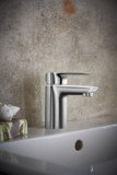 GB4121504 ATLANTIC washbasin mixer.tif