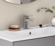 GB41215047 Atlantic washbasin mixer.jpg
