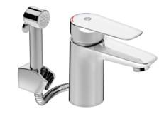 GB41215147 Atlantic Washbasin mixer sidespray.jpg