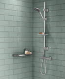 GB41205087 0 Atlantic shower mixer set_V2.psd