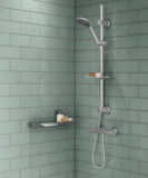 GB41205087 0 Atlantic shower mixer set_V2.jpg