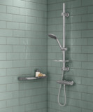 GB41205087 0 Atlantic shower mixer set.psd