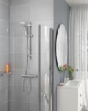 Shower set_Round.jpg