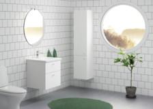 Artic Furniture white.psd