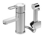 Skandic_Washbasin_Mixer-Hand_Shower.jpg