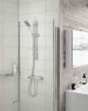 Square Shower set.psd