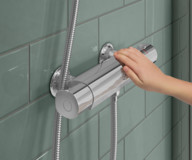 GB41205004 Atlantic shower mixer cool outside.psd