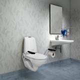 Gustavsberg Nautic 1522 Hygienic Flush M1 2017.jpg