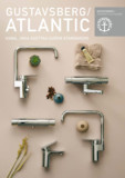 COVER Atlantic hanat 2019 FI.jpg