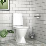 Gustavsberg Nautic 1591 Hygienic Flush M1 2017.jpg