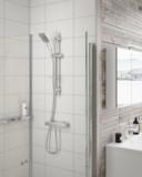 Square Shower set-2.jpg