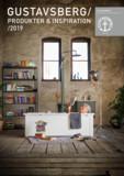 Cover Produkter & Inspiration 2019 DK.jpg