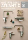 COVER Atlantic armaturer 2019 DK.jpg