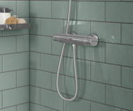 GB41205004 Atlantic showermixer.jpg