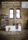 Cover Produkter & Priser 2019 NO.jpg