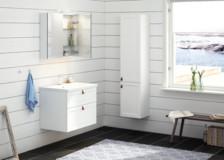 Artic Furniture white frame.jpg